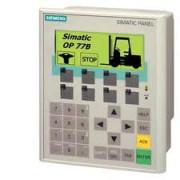 Zestaw Startowy OP 73 - 6AV6651-1AA01-0AA0