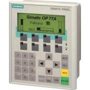 Zestaw Startowy OP 77A - 6AV6651-1BA01-0AA0