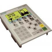 Zestaw Startowy OP77B - 6AV6651-1CA01-0AA0