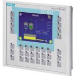 SIMATIC Przyciskowy Panel Operatorski OP 177B DP - 6AV6642-0DC01-1AX1