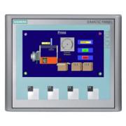 SIMATIC Dotykowy Panel Operatorski TP 177B - 6AV6642-0BD01-3AX0