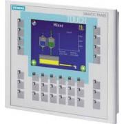 SIMATIC Przyciskowy Panel Operatorski OP 177B PN/DP - 6AV6642-0DA01-1AX1