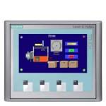 Zestaw Startowy TP 177B PN/DP - 6AV6652-2KA00-0AA0