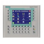 Zestaw Startowy OP 177B PN/DP - 6AV6551-2HA01-1AA0