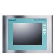 SIMATIC Dotykowy Panel Operatorski TP 177B PN/DP INOX - 6AV6642-8BA10-0AA0