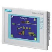 Zestaw Startowy TP 177B PN/DP - 6AV6551-2EA01-1AA0