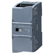 SIMATIC S7-1200, Moduł SM 1231, 4 AI - 6ES7231-4HD30-0XB0