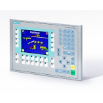 SIMATIC Przyciskowy Panel Operatorski OP 277 - 6AV6643-0BA01-1AX0