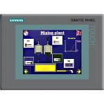 SIMATIC Dotykowy Panel Operatorski TP 277  - 6AV6643-0AA01-1AX0