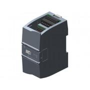 SIMATIC S7-1200, Moduł SM 1232, 4 AQ NAPIĘCIOWE - 6ES7232-4HD30-0XB0