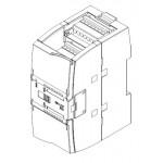 SIMATIC S7-1200, Moduł SM 1231 RTD, 4 AI RTD - 6ES7231-5PD30-0XB0