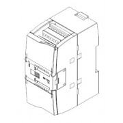 SIMATIC S7-1200, Moduł SM 1231 TC, 4 AI TERMOPAROWE - 6ES7231-5QD30-0XB0