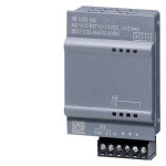 SIMATIC S7-1200,  Moduł SB 1232 - 6ES7232-4HA30-0XB0
