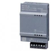 SIMATIC S7-1200,  Płytka Sygnałowa SB 1232 - 6ES7232-4HA30-0XB0