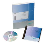 TIA PORTAL: SIMATIC STEP7 Basic V11 Upgrade - 6ES7822-0AA01-0YE0