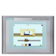 SIMATIC MultiPanel Dotykowy MP 177 - 6AV6642-0EA01-3AX0