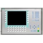 SIMATIC MultiPanel Przyciskowy MP 277 - 6AV6643-0DD01-1AX1