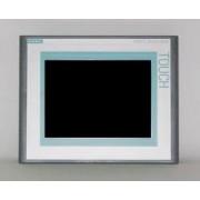 "SIMATIC MultiPanel Dotykowy MP 277 10"" - 6AV6643-0CD01-1AX1"