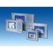 "SIMATIC MultiPanel Dotykowy MP 277 10"" - 6AV6643-0ED01-2AX0"