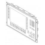 "SIMATIC MultiPanel Przyciskowy MP 377 12"" - 6AV6644-0BA01-2AX1"