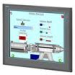"SIMATIC MultiPanel Dotykowy MP 377 19"" - 6AV6644-0AC01-2AX1"