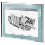 "SIMATIC MultiPanel Dotykowy MP 377 15"" - 6AV6644-0CB01-2AX0"