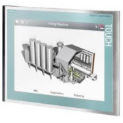 "SIMATIC MultiPanel Dotykowy MP 377 15"" - 6AV6644-0CB01-2AX0"