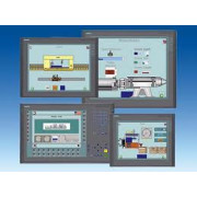 "Zestaw Startowy MP377 12"" - 6AV6652-4FA01-0AA0"