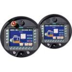 SIMATIC Panel Mobilny 277 - 6AV6645-0CC01-0AX0