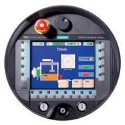 SIMATIC Mobile Panel 277 IWLAN V2 - 6AV6645-0DD01-0AX1
