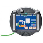 SIMATIC Mobile Panel 277 IWLAN V2 - 6AV6645-0DE01-0AX1