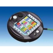 Zestaw Startowy DP Plus Mobile Panel 177 - 6AV6651-5BA01-0AA0