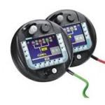Zestaw Startowy PN Plus Mobile Panel 177 - 6AV6651-5DA01-0AA0
