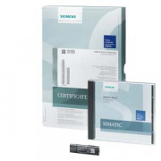 SIMATIC WINCC Professional 512 POWERTAGS V13 - 6AV2103-0DA03-0AA5