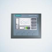 SIMATIC Dotykowy Panel Operatorski KTP400 Basic Color PN - 6AV2123-2DB03-0AX0