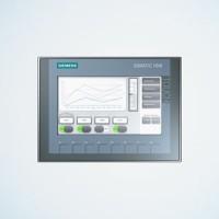 SIMATIC Dotykowy Panel Operatorski KTP700 Basic Color PN - 6AV2123-2GB03-0AX0
