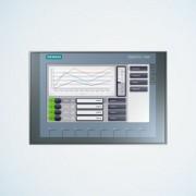 SIMATIC Dotykowy Panel Operatorski KTP900 Basic Color PN - 6AV2123-2JB03-0AX0