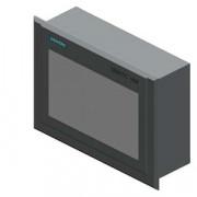 SIMATIC HMI TP700 6AV2124-0GC13-0AX0