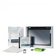 Zestaw startowy SIMATIC HMI TP700 6AV2181-4GB00-0AX0
