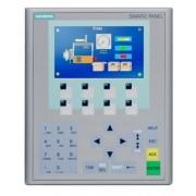 SIMATIC Panel Operatorski KP400 Basic COLOR PN - 6AV6647-0AJ11-3AX0
