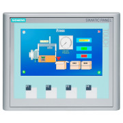 SIMATIC Panel Operatorski KTP400 Basic COLOR PN - 6AV6647-0AK11-3AX0