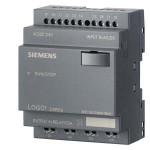 Siemens LOGO! 24RCO (AC) - 6ED1052-2HB00-0BA6