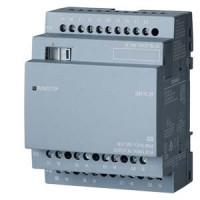 Siemens LOGO! DM16 24 - 6ED1055-1CB10-0BA2