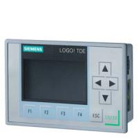 Siemens LOGO! TD TEXTDISPLAY, 4 LINES - 6ED1055-4MH00-0BA1