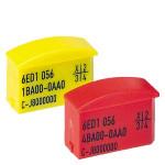 Siemens LOGO! Moduł Pamięci - 6ED1056-1BA00-0AA0