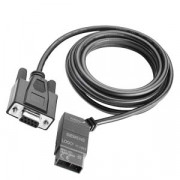 Siemens LOGO! Kabel PC - 6ED1057-1AA00-0BA0