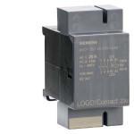 Siemens LOGO! CONTACT 230 - 6ED1057-4EA00-0AA0