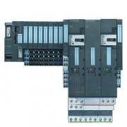 SIMATIC DP, Moduły Wejść Binarnych - 6ES7131-4FB00-0AB0