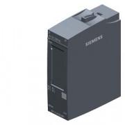 SIMATIC ET 200SP, Moduł Wejść Binarnych - 6ES7131-6FD00-0BB1