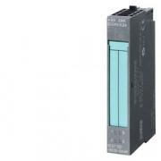 SIMATIC DP, Moduły Wyjść Binarnych - 6ES7132-4BD50-0AA0
